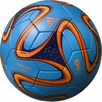 2014 FIFA ワールドカップ ブラジル大会 ブラズーカ グライダー (ブルー) Soccer Ball, Fifa, Futbol, European Soccer, Football