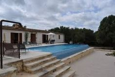 Choose an ideal private occasion vacation rental Spain to make your vacations wonderful. It will truly give you an immense pleasure and satisfaction.