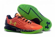 https://www.nikeblazershoes.com/under-armour-stephen-curry-1-low-black-red-gold-shoes-new.html UNDER ARMOUR STEPHEN CURRY 1 LOW ORANGE GREEN SHOES LASTEST 66RRN Only $88.00 , Free Shipping!