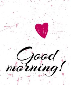 Are you searching for inspiration for good morning handsome?Browse around this site for cool good morning handsome ideas. These entertaining quotes will make you happy. Good Morning Thursday, Good Morning Quotes For Him, Morning Quotes Images, Good Morning Texts, Good Morning Funny, Good Morning Sunshine, Good Morning Picture, Good Morning Flowers, Good Morning Love
