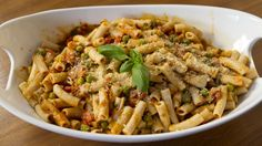 Penne Alla Vodka  Ingredients: Brown Rice 2 tbsp. olive oil 4 cloves garlic (chopped) 1 cup basil (chopped) 1 cup coconut milk 2 cups organic canned tomato sauce from pureed tomatoes 1/2 cup vodka 1 tbsp. ...