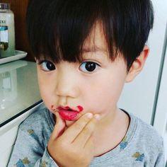 Taeoh Asher 김태오 태오