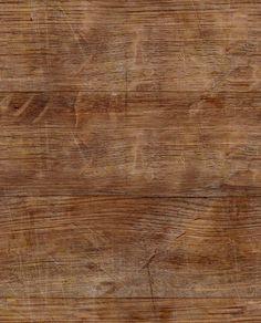 board.jpg (761×942)