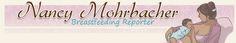Nancy Mohrbacher #evidencebased #breastfeeding