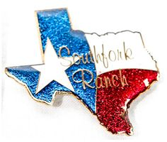 Online Gift Store, Online Gifts, Dallas Diamonds, Texas Flags, Enamel, Glitter, Christmas Ornaments, Logos, Holiday Decor