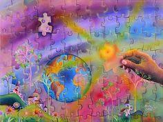 NAIF - OBRAS DE ALEJANDRO COSTAS ARTISTA ARGENTINO  http://universoimagen.blogspot.com/2011/10/naif-obras-de-alejandro-costas-artista.html