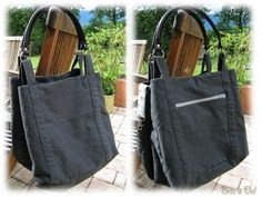 super tuto sac !!! (by Bric A Del)