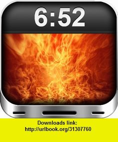 Unique My Phone - Best Screen Pimper, iphone, ipad, ipod touch, itouch, itunes, appstore, torrent, downloads, rapidshare, megaupload, fileserve
