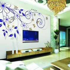 particolari disegni sfondi interni-Carte da parati/rivestimento della parete-Id prodotto:507074685-italian.alibaba.com