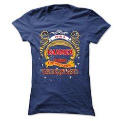 HAMMER, HAMMER THING, HAMMER T-SHIRT, HAMMER SHIRT, HAMMER HOODIE, HAMMER LOVE T-Shirts, Hoodies, Sweaters