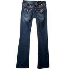 dk36-jeans-jp5002-37 Miss Me Jeans, How To Wear, Pants, Clothes, Fashion, Trouser Pants, Outfits, Moda, Clothing