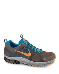 info for 26a3b b6371 Nike Air Pegasus+ 28 Trail Casual Sneakers Men - Sneakers   Athletic -  Bloomingdale s