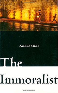 The Immoralist by André Gide http://www.amazon.com/dp/0679741917/ref=cm_sw_r_pi_dp_ezadwb0H0ME92