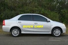 http://www.quickcabsbangalore.com/city-taxi.php #Airporttaxiinbangalore at Quick Cabs.