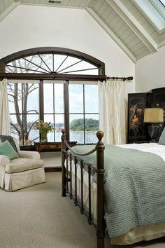 Entzuckend Günstige Wohnzimmer Möbel Sets Unter 500 Exquisite Manificent    Wohnzimmermöbel | Wohnzimmermöbel | Pinterest