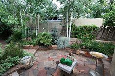 Casa Alegre   Casas de Santa Fe   Vacation Home Rental in Santa Fe New Mexico