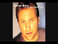 Collin Raye - Angel Of No Mercy