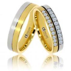 Cele Mai Bune 39 Imagini Din Reduceri Verighete Diamond Cus D