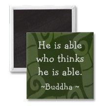 quotes buddha -