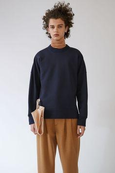 99d6f559d4f 11 Best Gray crewneck sweatshirt images