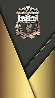 Liverpool Fc, Porsche Logo, Cards, Maps, Playing Cards