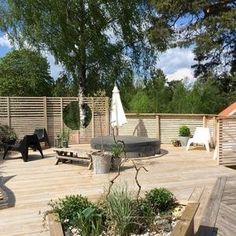 Do Pergolas Provide Shade Outdoor Rooms, Outdoor Gardens, Outdoor Living, Outdoor Decor, Landscape Design, Garden Design, Fenced In Yard, Garden Structures, Garden Styles