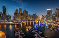 The Planet by Dany Eid on 500px