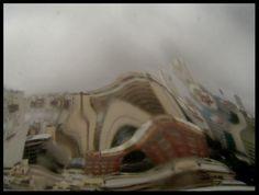 Terremotos  de mis tierras  a  las  tuyas.     el 24 noviembre 2006