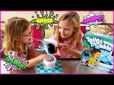 Gummy vs starburst slime challenge diy edible slime candy slime jelly cube slime vs popcorn slime challenge viral slimes tested ccuart Gallery