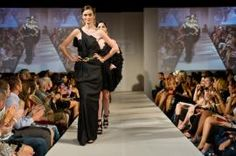 Alma Primero Coleccion Brings Latino Culture to Life at MIM Rocks Fashion #coleccion #mimrocksfashion http://phxfw.wordpress.com/2012/02/29/coleccion-brings-latino-culture-to-life-at-mim-rocks-fashion/
