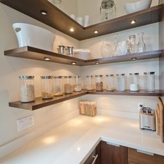 Here Are young house love open shelving kitchen for your home Diy Kitchen Decor, Kitchen Lighting Remodel, Kitchen Lighting Over Table, Kitchen Remodel, Open Kitchen Shelves, Kitchen Remodel Small, Diy Kitchen, Kitchen Design, Best Kitchen Lighting