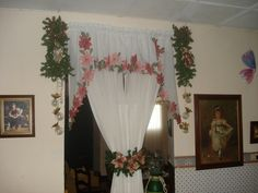 cortina navidea