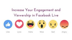 Increase Your Engagement and Viewership in Facebook Live | Stellar Media Marketing