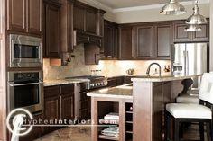Kitchen-0521.jpg 600×400 pixels