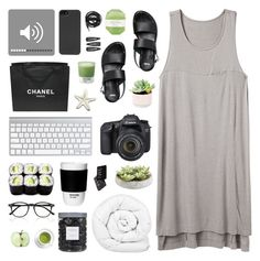 """""""~ O8O615 // me"""" by khieug ❤ liked on Polyvore featuring rag & bone, Eos, Chanel, Brinkhaus, Threshold, ROOM COPENHAGEN, Ethan Allen, NARS Cosmetics, ASOS and Pelle"""