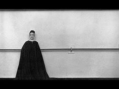 Martha Graham in her old studio. Photographed by Arnold Newman in My Photos by Photography Gallery, Artistic Photography, Color Photography, Creative Photography, Amazing Photography, Street Photography, Portrait Photography, Negative Space Photography, Photography Composition