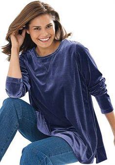 cf524c6b579 16 Best Clothes images