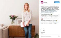 6 méthodes simples pour rédiger de meilleures publications Instagram