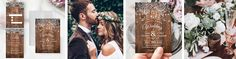 Wedding Planner, Destination Wedding, Wedding Favors, Wedding Day, Fun Party Themes, Wedding Prints, Wedding Signage, Personalized Wedding, Getting Married