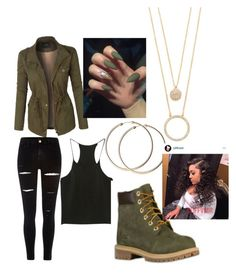A beauty collage from January 2017 featuring layered necklace, hoop earrings and crop tops. Browse and shop related looks. Go Green, River Island, Kate Spade, Shoe Bag, Polyvore, Stuff To Buy, Shopping, Accessories, Beauty