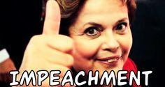 Impeachment volta para a agenda do Congresso