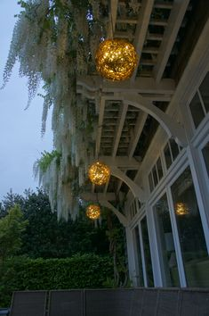 xmas lighting ideas porch upshot into the trellis with wisteria and willowbrites xmas lights ball tree lighting 188 best christmas lights ideas and more images on pinterest in 2018