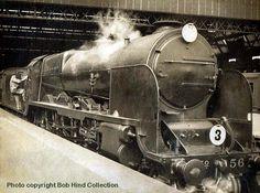 Steam Trains Uk, Union Pacific Train, Merchant Navy, Southern Railways, Goldfinch, Steam Engine, Steam Locomotive, Diesel, Engineering