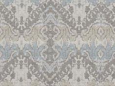 Rachael Ray by Craftmaster Blend Blue SARATOGA-21