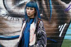 http://letsrestycle.com/wp-content/uploads/2014/11/Style-Profile-Mademoiselle-Yulia-6.jpg