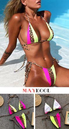 c2a76ee4c2 1099 Best Bikini & Swim images in 2019 | Swimsuits, Baby bathing ...
