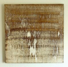 2014 - 70 x 70 x 5 cm - Mischtechnik auf Holzplatte ,abstrakte,  Kunst,    malerei, Leinwand, painting, abstract,          contemporary,  a...