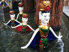 Padiglione Vietnam. Vietnam pavilion. Expo 2015, Milan, World's Fair, Pavilion, Vietnam, Holiday Decor, Italia, Travel, Sheds