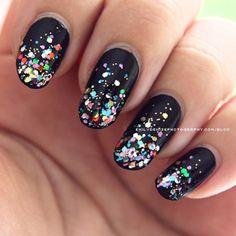 http://www.glamour.com/images/nail-ideas/2012/10/1019-1-trend-4-ways-rainbow-glitter_lg.jpg