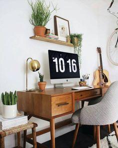 O Home office hoje é um dos grandes temas quando o assunto é trabalho do futuro.Trata-se de um conceito de modelo empresarial adotado devido a globalizaç